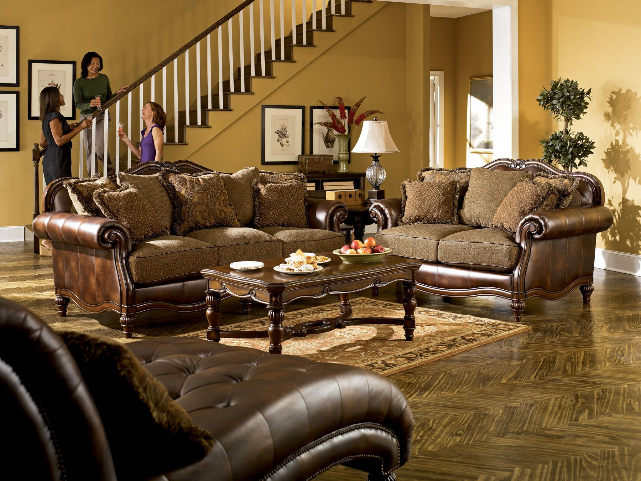 images about Living room on Pinterest North shore Royal