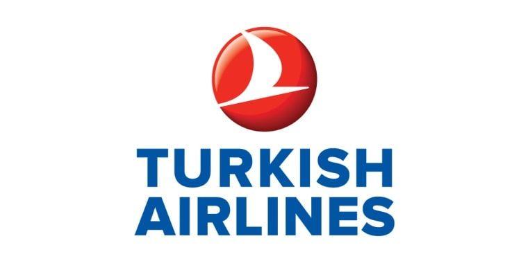 الخطوط الجوية التركية الأكثر طيرانا حول العالم Vodafone Logo Tech Company Logos Company Logo
