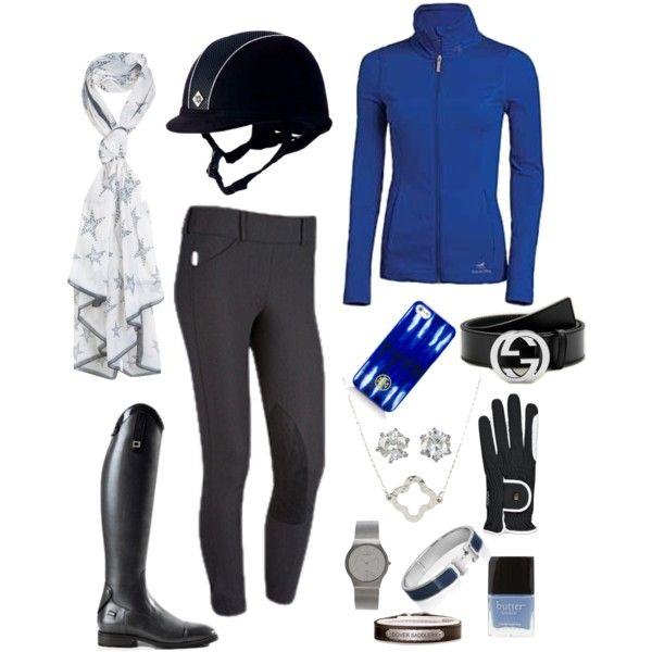 Sporty Fall by high-standards on Polyvore featuring polyvore, мода, style, Skagen, Hermès, Juicy Couture, Miss Selfridge, Gucci, Tory Burch and Butter London