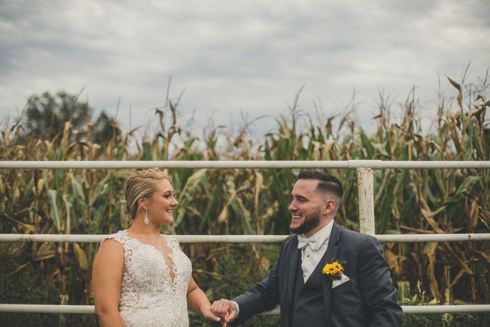 Recent Work Wedding portraits, Wedding photographers