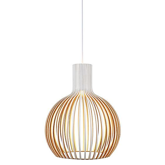 Replica seppo koho octo 4240 pendant light by lucretia lighting replica seppo koho octo 4240 pendant light by lucretia lighting audiocablefo Light database