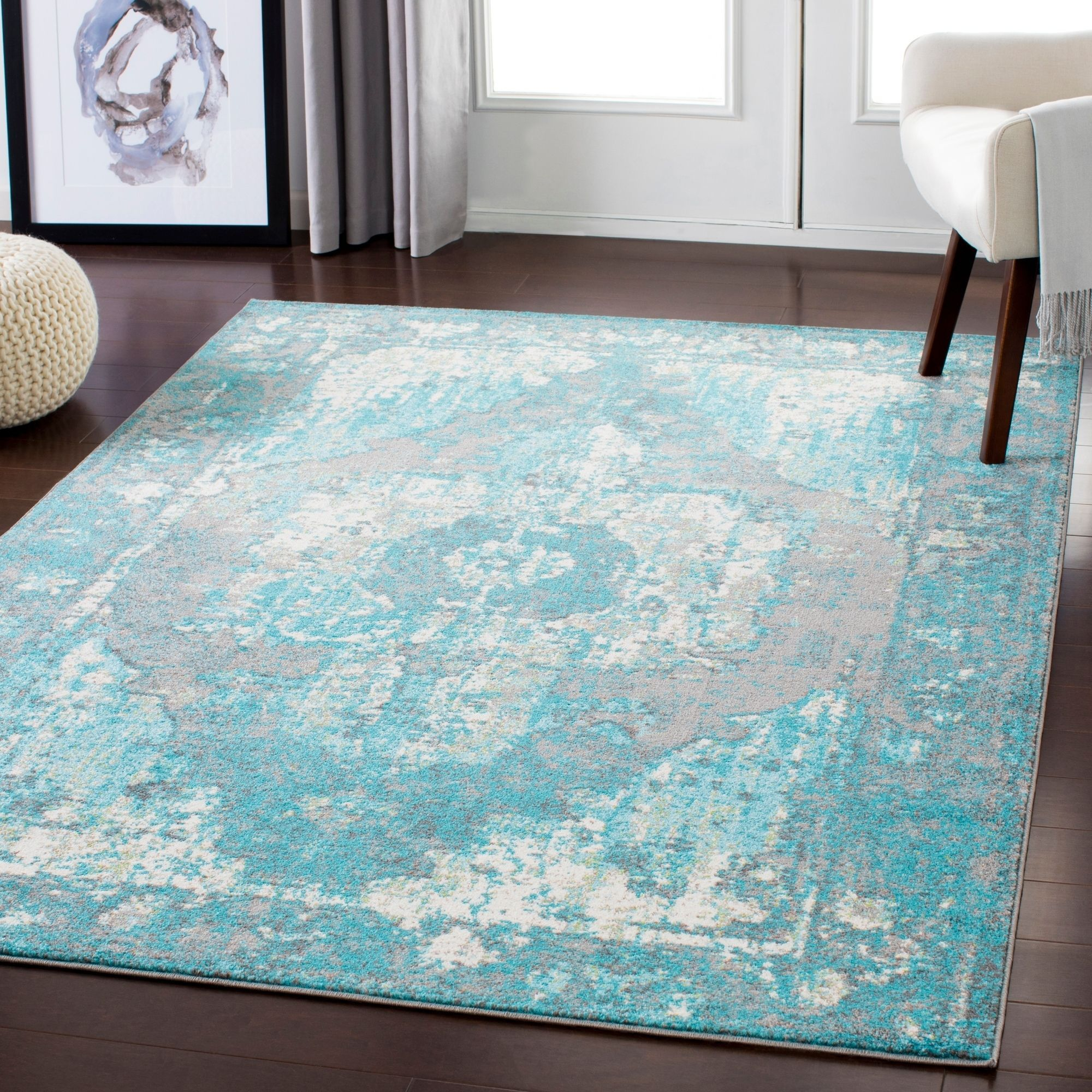 Buy Area Rugs Online At Overstock Our Best Rugs Deals With