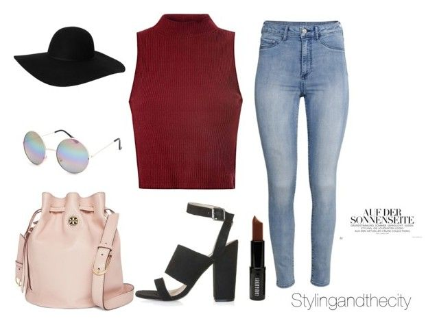 """""""90s fashion"""" by zuri-moring on Polyvore"""