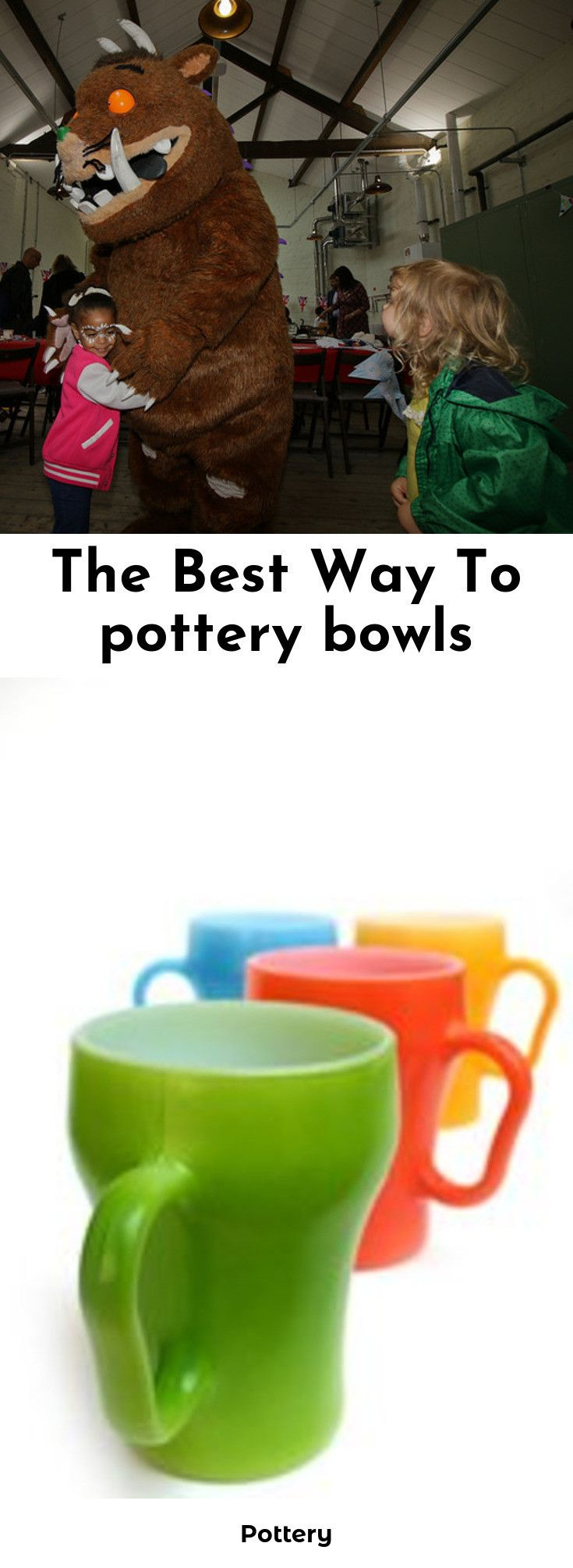 Discover more about pottery wheel kit pottery kit