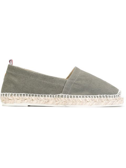 CASTAÑER 'Pablita' Espadrilles. #castañer #shoes #espadrilles