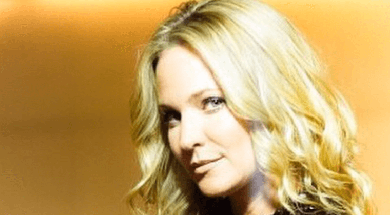 Young And The Restless Spoilers What Happened To Sharon Newman