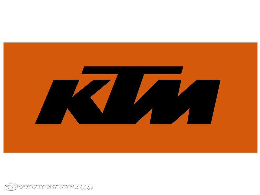 Ktm Logo Ktm Duke Logo Wallpapers Ktm Logo Iphone 5 Wallpaper