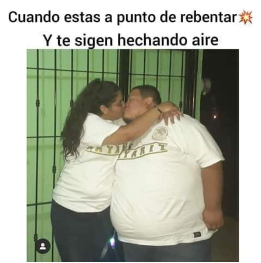 Memeslatino Net Mexican Funny Memes Cute Memes Memes