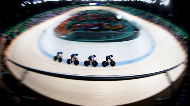 CBC brings you the 2016 Olympics with real-time results, more than 4,000 hours…