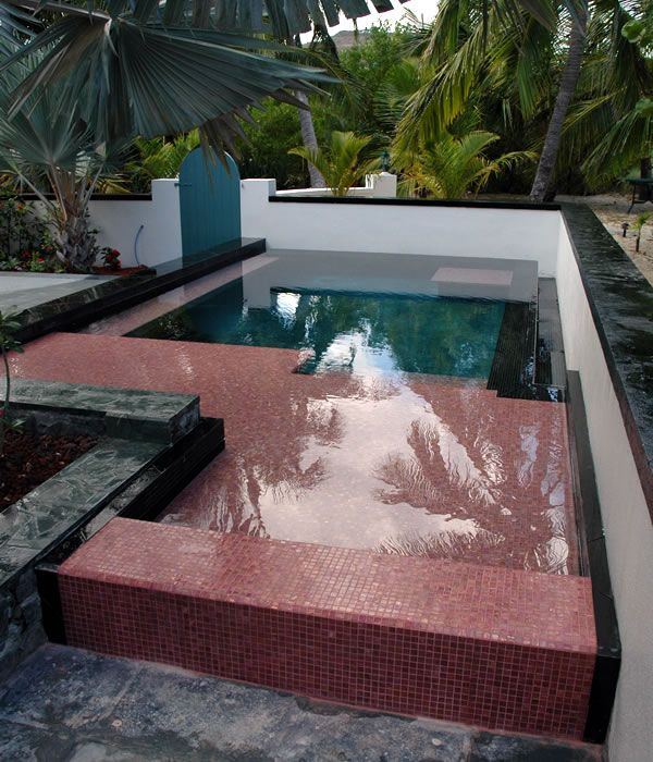 Elite Concepts Inc will guide you to enhanced quality of ... on Elite Pools And Outdoor Living id=33206