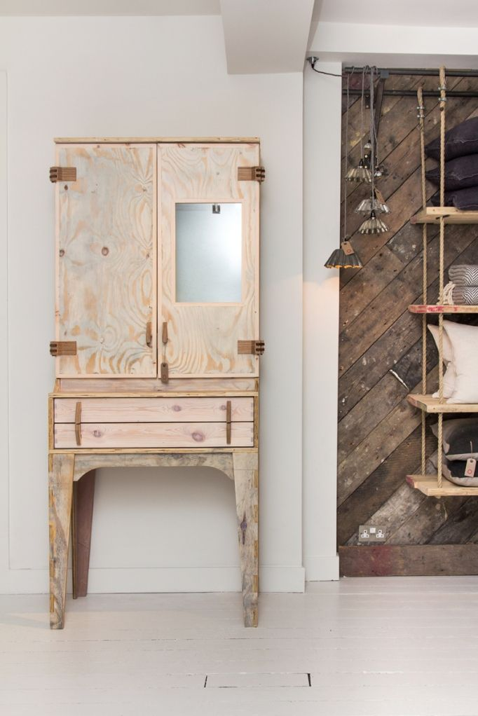 Folklore Better Living By Design Eco Furniture Recycled Furniture Furniture
