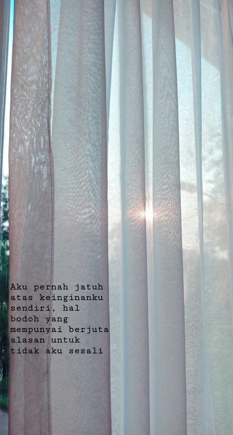 Quotes Indonesia Perpisahan 45+ Ideas