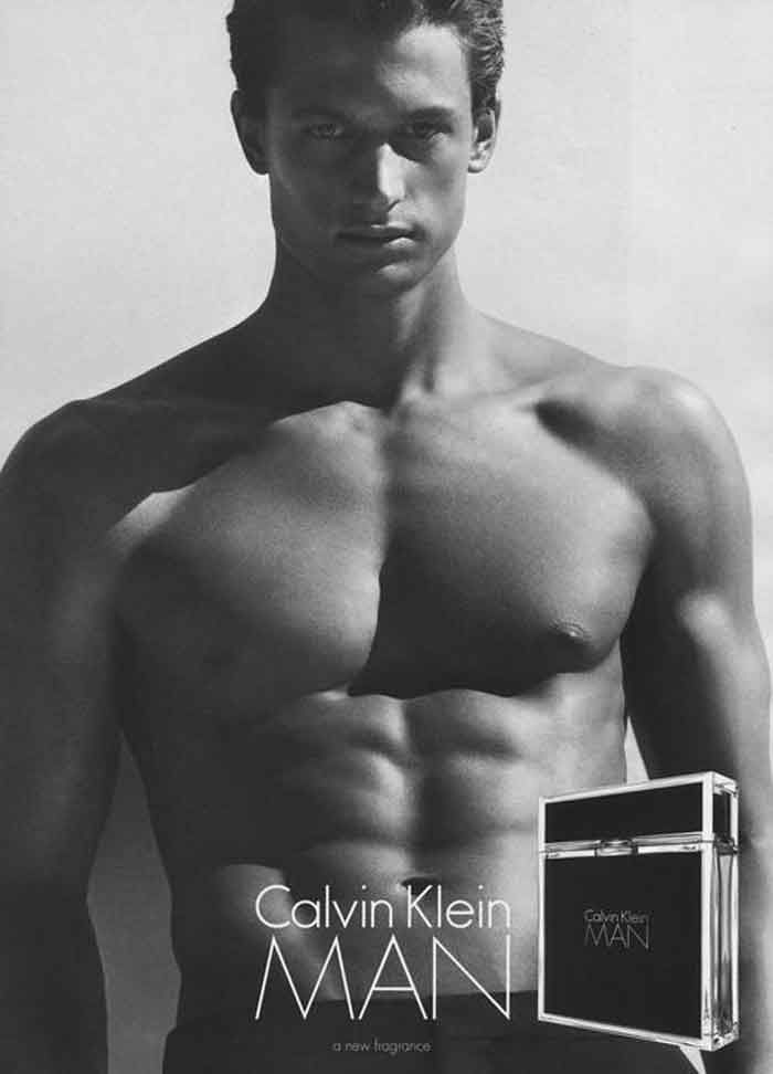 Parfum Calvin Parfums HommeBoutique Men Et KleinHot 43qRcASjL5