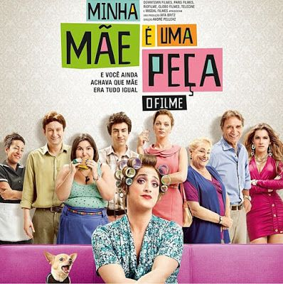 Dicas De Filmes Filmes Comedia Filmes Brasileiros Filmes