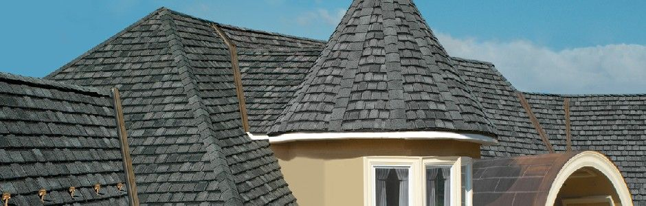 Beautiful New Roofing Roofing Restoration Services Restoration