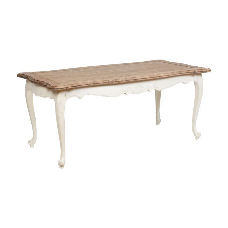 KF044-1G26 Masa   #TepeHome #sofra #yemekmasa #yemekmasasi #yemek #kanepe #mobilya #evdekorasyonu #furniture #homedecor #dinner #eat #diningtables