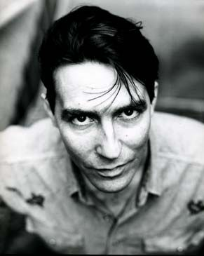 Ciaran Hinds - I could have a board just about him. Persuasion, anyone?