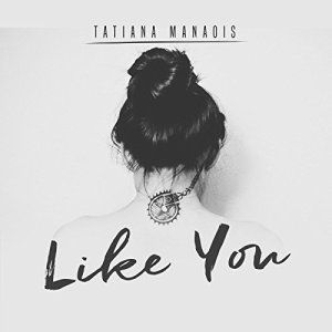crawling back to you mp3 free download