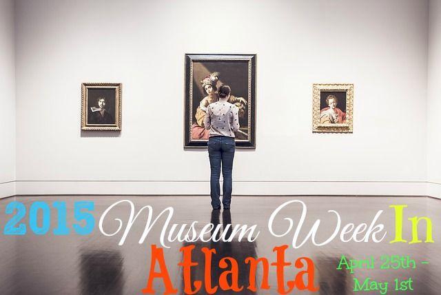 museumweek2