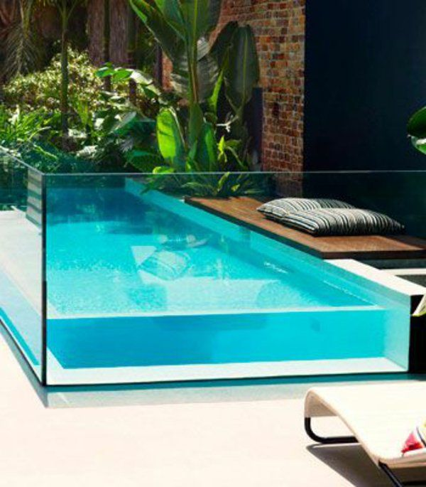 excellent la petite piscine hors sol en photos with piscine hors sol beton caron. Black Bedroom Furniture Sets. Home Design Ideas