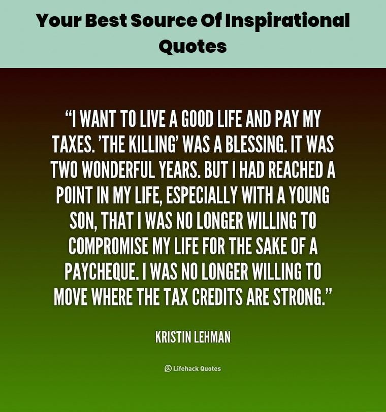 Pin On Quote To Live By Humanity I Love You Paraphrase
