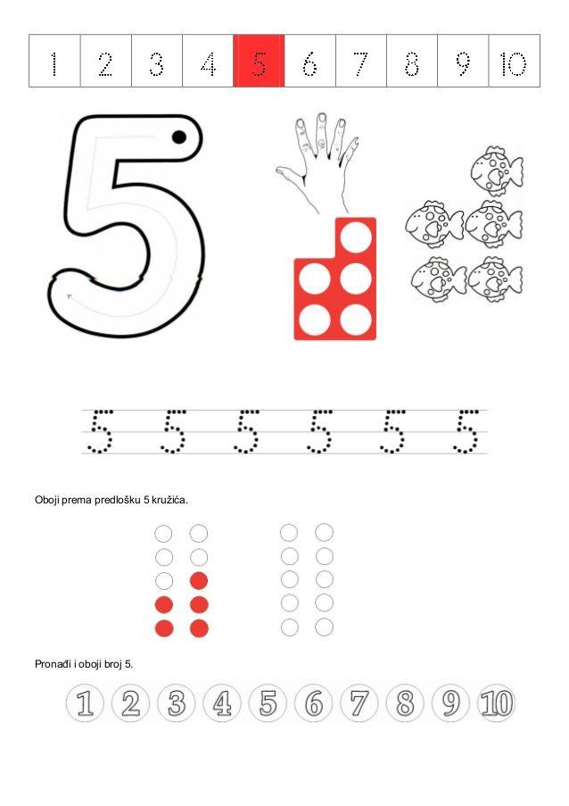 Numicon matematika   numicon   Pinterest   Mathe, Arbeitsblätter und ...