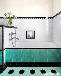 bildergebnis f r retro fliesen bad t rkis ideen f rs bad pinterest badezimmer vintage. Black Bedroom Furniture Sets. Home Design Ideas