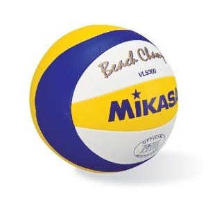 Official Fivb Game Volleyball Volleyball Set Volleyballs Volleyball