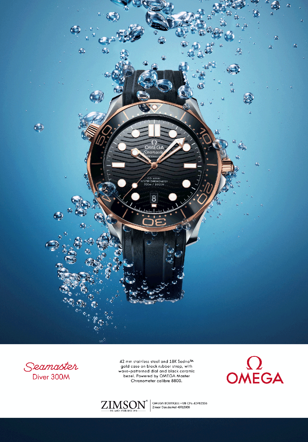 omega-watch-seamaster-diver-300m-watch-ad-times-of-india ...