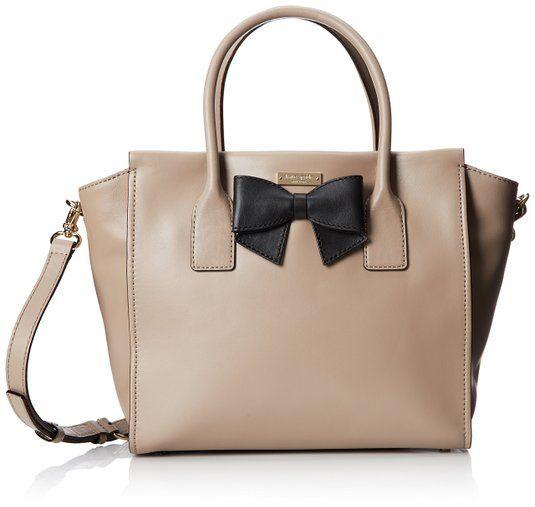 2015 designer bags women designer bags | Handbags | Pinterest ...