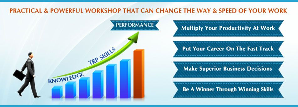 Learn English Online Class,Speak fluent English in just 20 minutes - interview workshop
