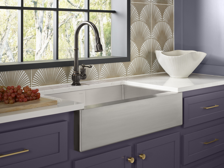 Best Silestone Eternal Calacatta Gold Countertops Make A 400 x 300