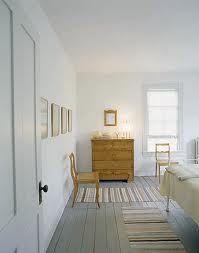 Architect Visit Fernlund Logan In Sag Harbor Remodelista Home Discount Bedroom Furniture Grey Painted Floor