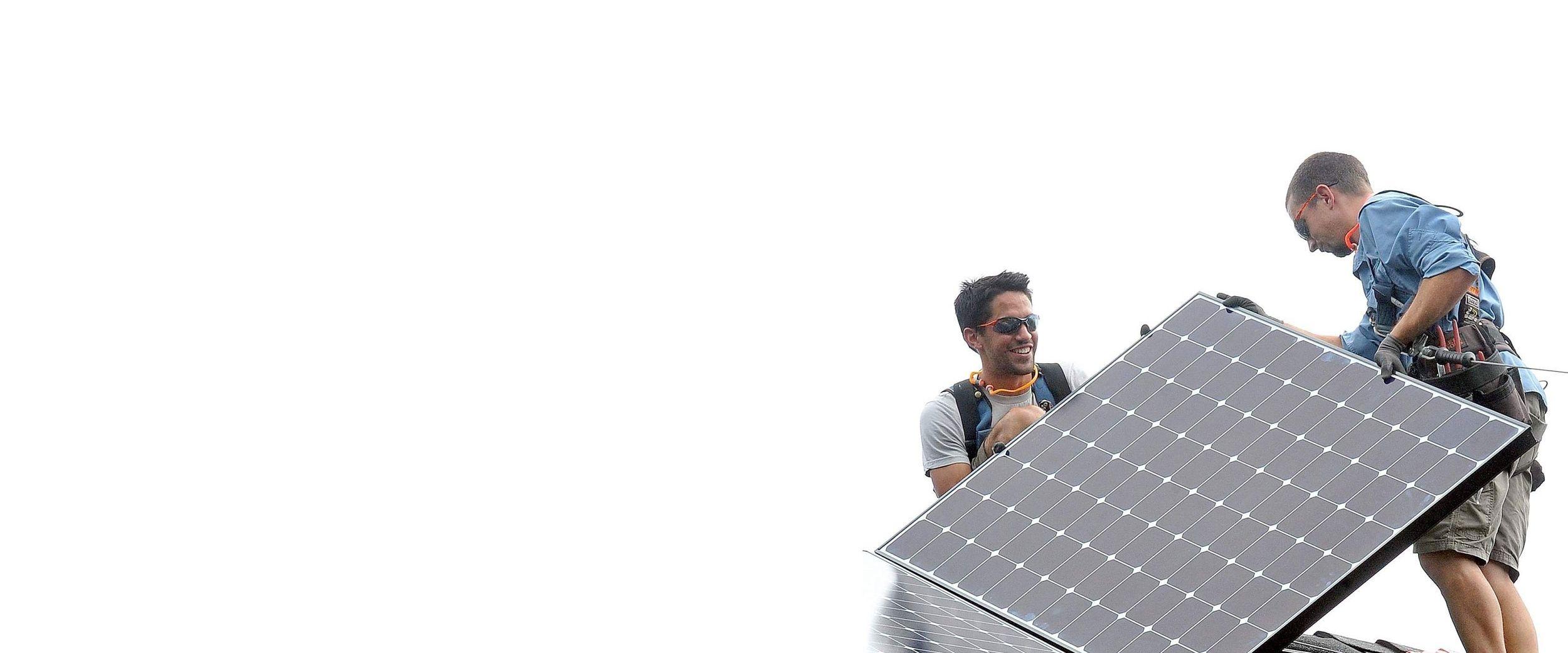True South Solar Sunpower Pannel Unspecified Jpg Solar Solar Solutions Roof Solar Panel