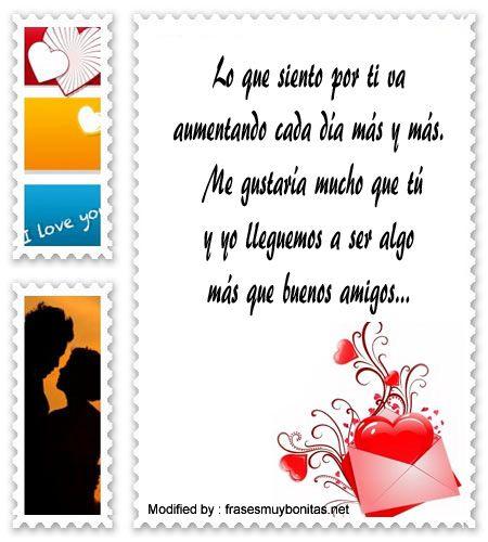 Frases Para Una Chica Que Acabo De Conocer Y Me Gusta Textos De Amor Frasesmuybonitas Net Mensajes De Amor Frases Bonitas Mensajes
