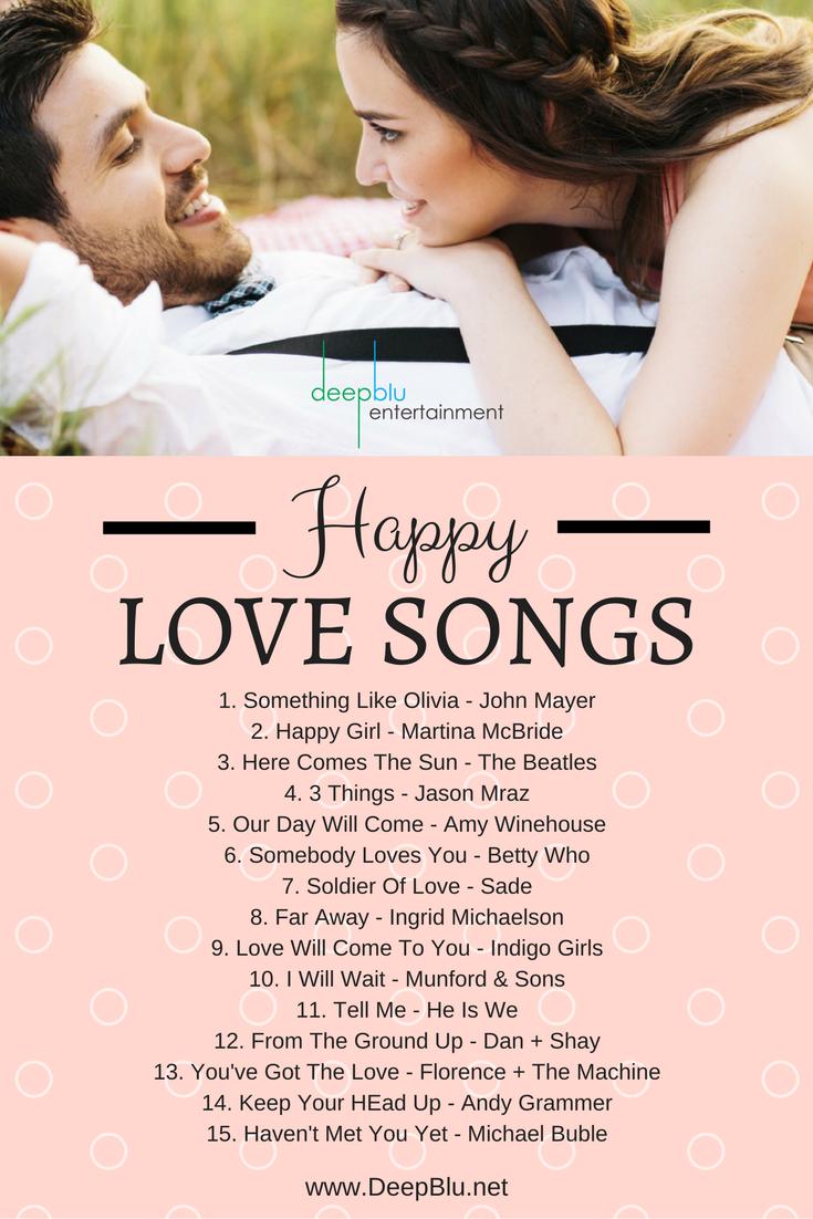 Fein Love Songs For Wedding Reception Bilder - Brautkleider Ideen ...