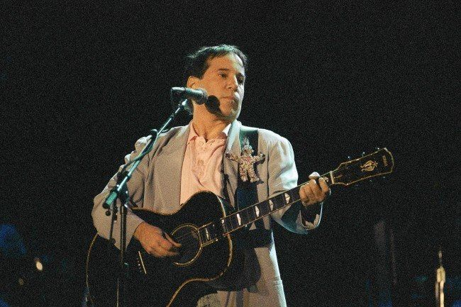 Paul Simon S 1992 South Africa Tour Was In Another World To His 1985 Graceland Mission Flashbak South Africa Tours Africa Tour Paul Simon