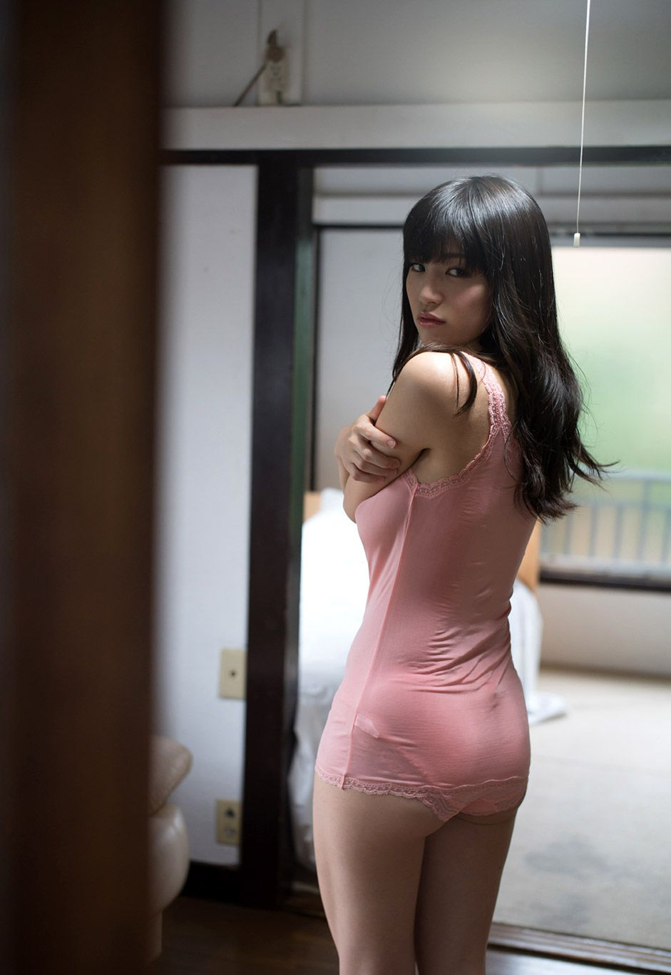 hashimoto asian girl personals Japanese feel no affinity with  with netizen opinions on why fewer japanese than ever 'feel an affinity' with their asian  prime minister ryutaro hashimoto.