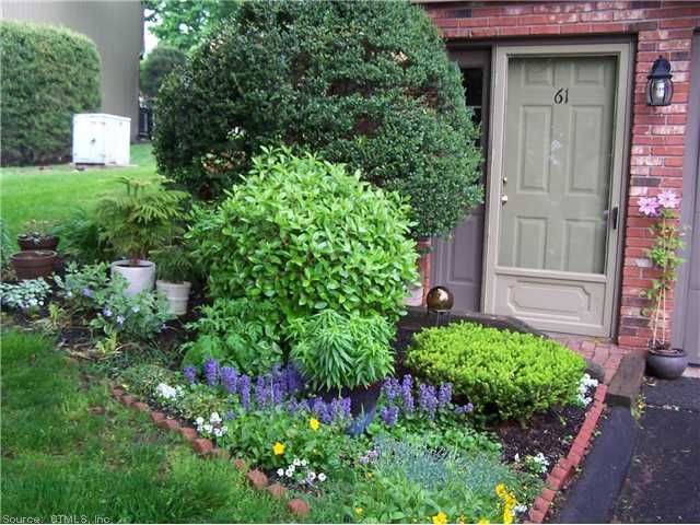 61 Mattabasset Dr, Meriden, CT, Connecticut  06450, Meriden real estate, Meriden home for sale