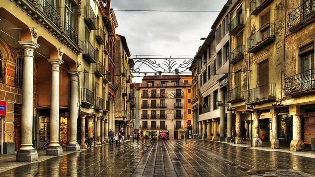 Las 51 mejores imágenes de Barbastro | Ciudades, Huesca y Museos