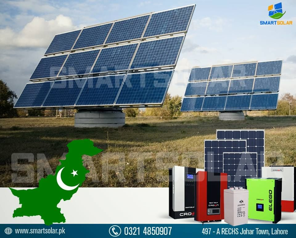 Following Solar Options Available To Run Almost Everything On Solar Get In Touch With Us For Perfect Solar Rec Solar Panels Solar Solutions Solar Installation