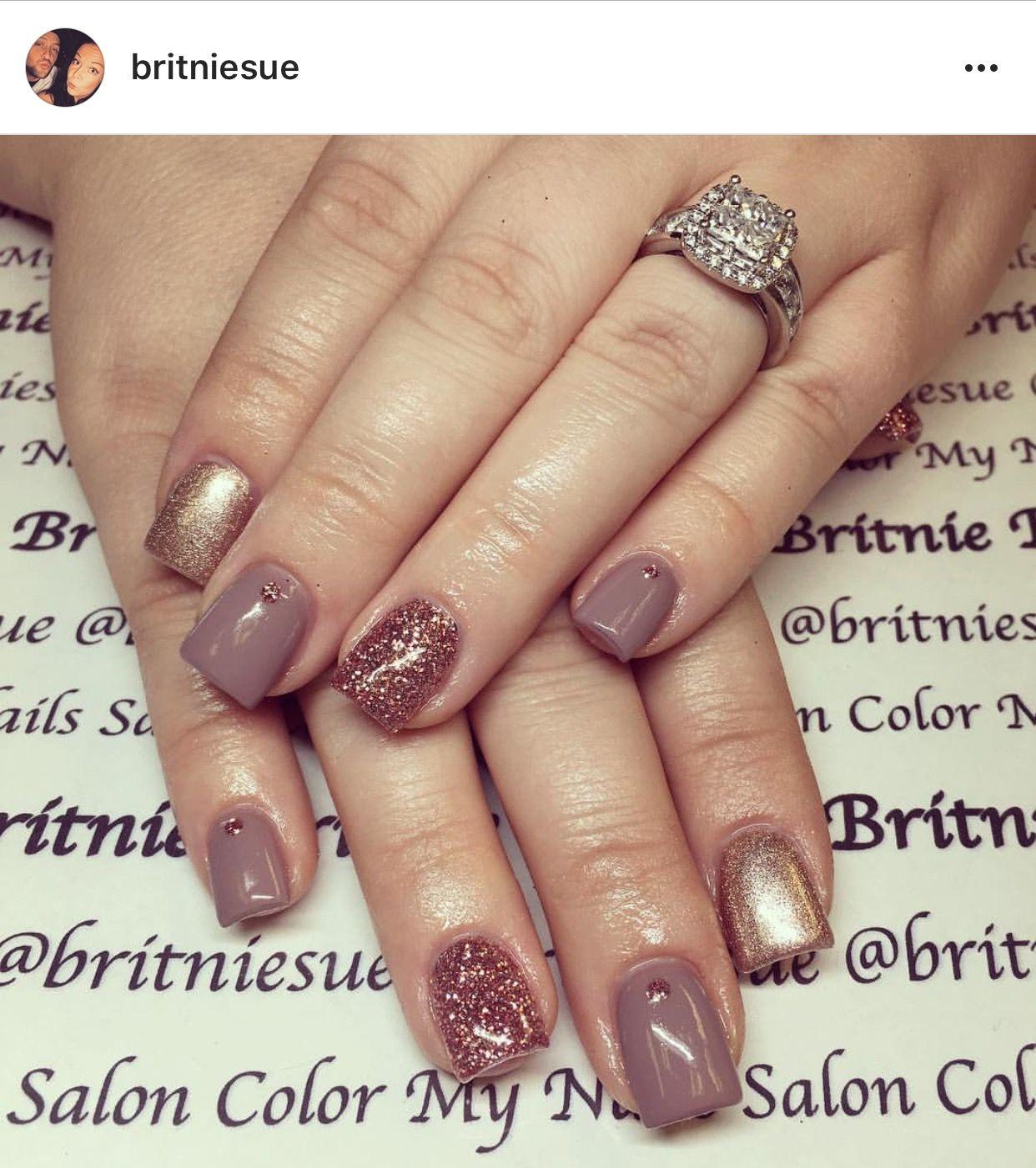 Pin de Angelica Escalera en Nails & Toenails   Pinterest   Diseños ...