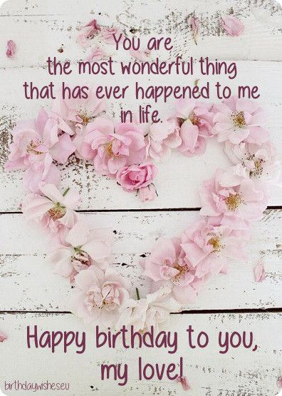 birthday wishes for lover www skype com pinterest birthdays