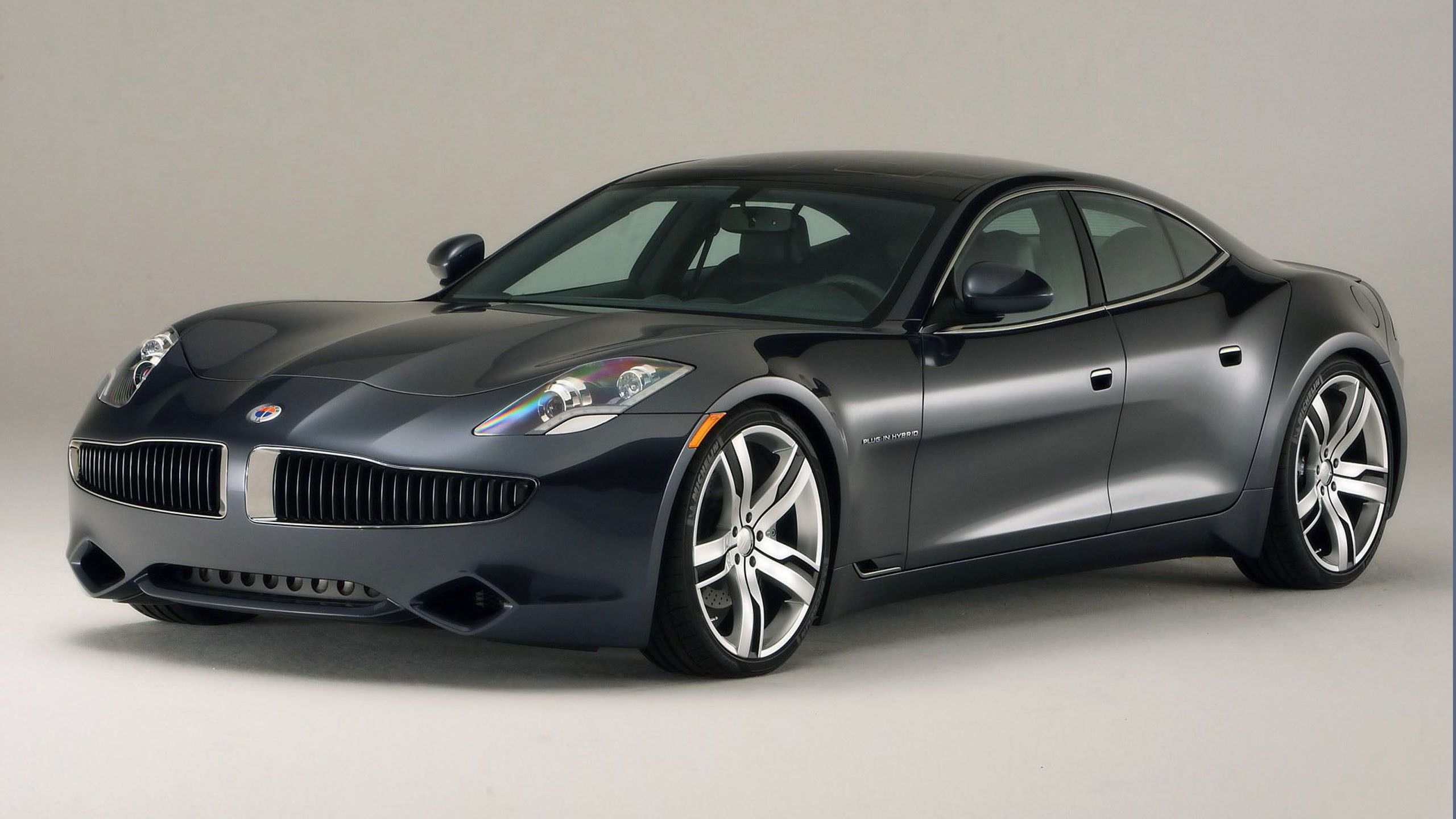 fisker karma | tight whips | pinterest | cars, karma and car wallpapers
