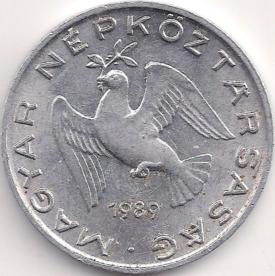 Motivseite: Münze-Europa-Mitteleuropa-Ungarn-Forint-0.10-1967-1989