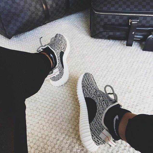adidas yeezy black boost 350 shoes yeezy boosts for sale