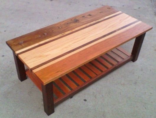 inlaid wood tables - Google Search