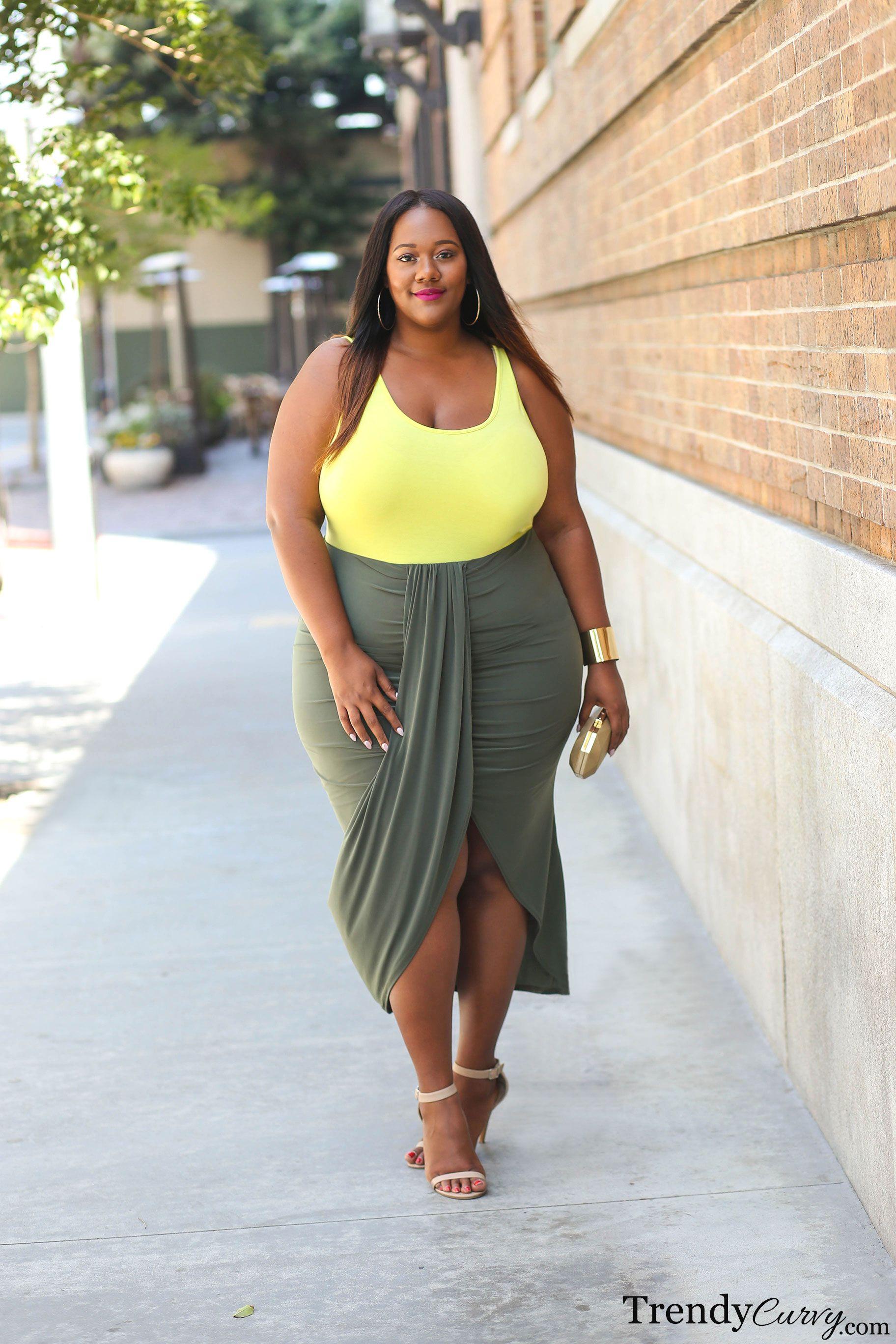 Bbw big beautiful woman