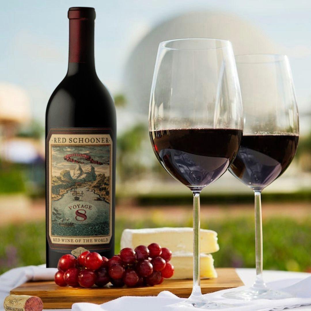 A Masterpiece In 2020 Wine Recipes Wine Tasting Malbec