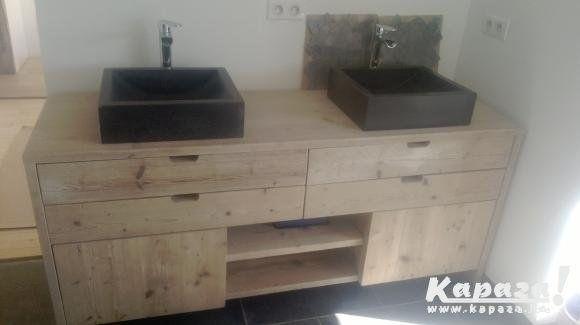 Klik voor volgende foto badkamer